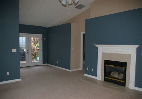 interior painting suffolk long island all pro painting painters for a day professional painters brooklyn long