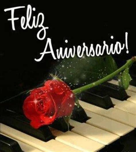 feliz aniversario mi amor foto de flores feliz anivers 225 rio rosa vermelha felicidades feliz