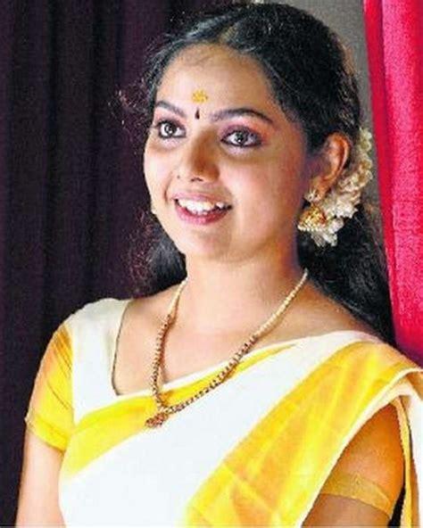 biography meaning malayalam sunil samvrutha biography