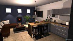 Wohnzimmer Einrichtungs Ideen 6328 by Deckenle Einrichten Planen In 3d