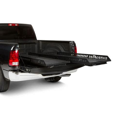 bed slides cargo ease 174 ce6348d1 aluminium dual direct series bed slide
