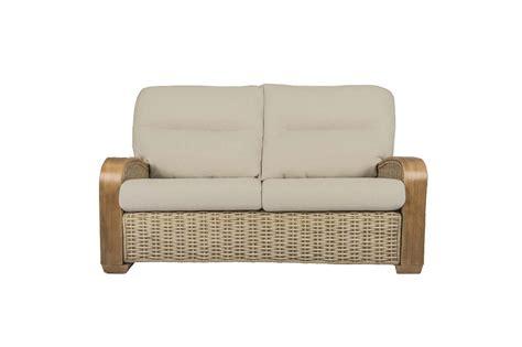 rattan conservatory sofa surf wicker cane rattan conservatory furniture large sofa