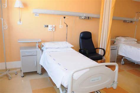 posto letto verona ospedali di comunit 224 a verona 100 posti letto vvox