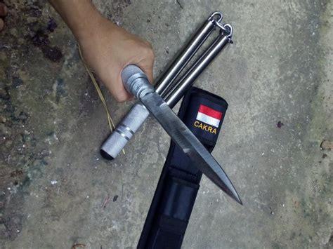 Stick Pisau jual stick pisau japanesian
