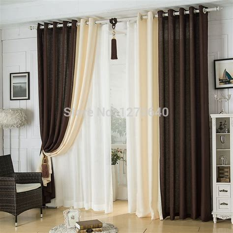 curtain design ideas 17 best ideas about curtain designs on pinterest curtain