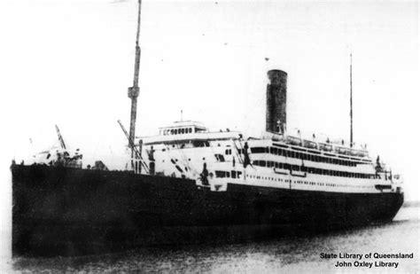 ship email royal mail ship alcantara 1914 16 philatelic database