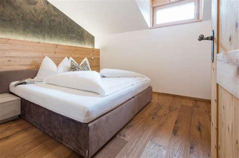 appartamenti a monguelfo appartamenti a tesido monguelfo lutzerhof val pusteria