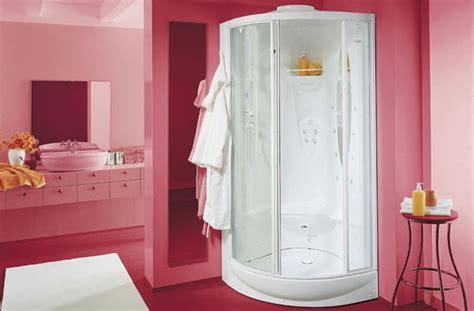 vasche idromassaggio con box doccia box doccia con idromassaggio yeres
