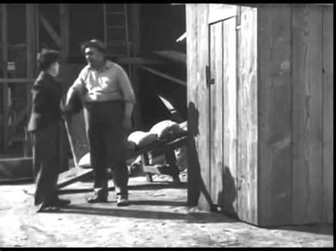 charlie chaplin biography youtube charlie chaplin at the construction site youtube
