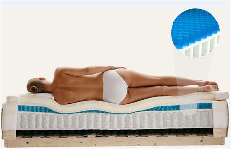 icloud bed icloud bed serta memory foam mattress serta 14 serta
