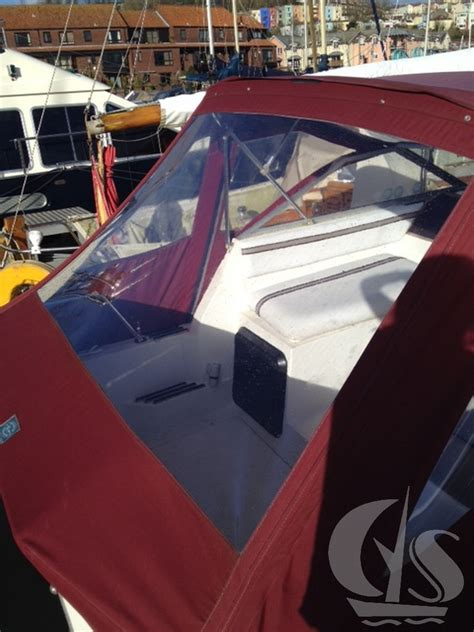 boat upholstery repair marine upholstery channel yacht sales