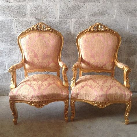 antique throne chair gold in kijiji 17 best images about antique chairs bergeres on