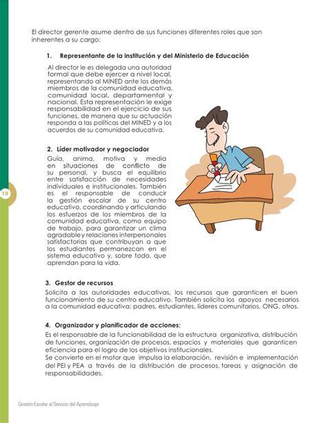 ganancias 2016 soltero sin hijos newhairstylesformen2014 com minimo no imponible de responsable inscripto divorciado