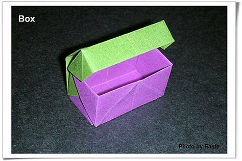 origami tool box origami photos and boxes on