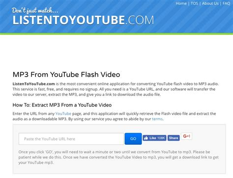 quick download mp3 from youtube easy youtube to mp3 converter 2 1 2 agomnigness s diary