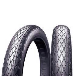 Tires For Snow Bike Ebike 26 4 0 Tire Bike Tire Snow Bike