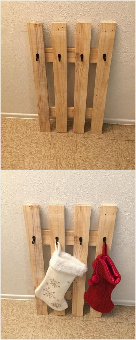 pallet crafts projects ways to repurposed the used wood pallets pallet wood