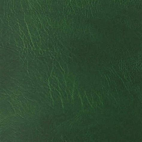Green Leather by Green Leather Effect Lshade By Quirk