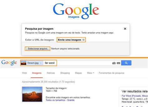 visualizar imagenes html lista tem 10 dicas para voc 234 usar todas as fun 231 245 es do