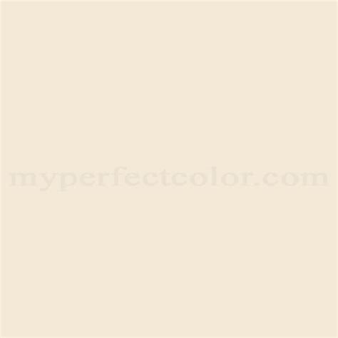 dulux shell white match paint colors myperfectcolor