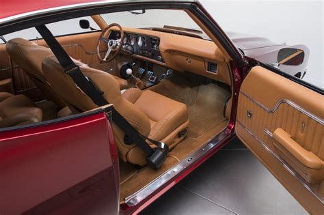 47 best images about interior 47 best images about chevelle interior on