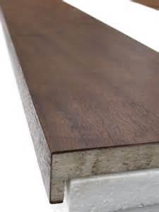 What Is A Window Board Okjoinery 187 Walnut Window Board 3