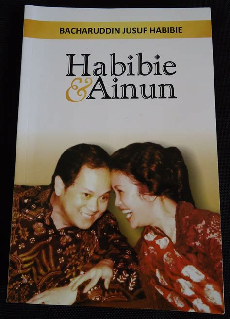 biografi dr hasri ainun habibie 301 moved permanently