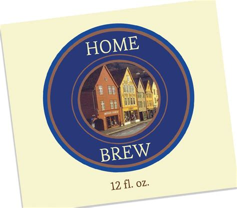 design your own home brew labels 44 best funny beer labels images on pinterest beer
