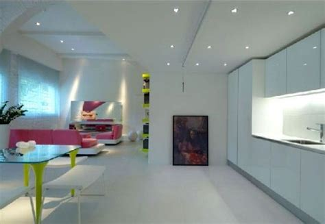 photos room of light and color home interior