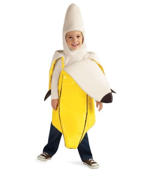 banana costume 1000 ideas about banana costume on banana costume fruit costumes and