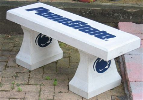 cement park benches concrete benches the different styles and where to buy