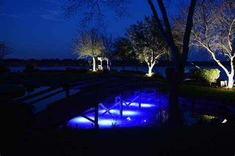 led lights store in houston tx outdoor lighting houston landscape lighting houston