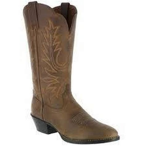 boot barn boot barm best 28 images justin s western boots boot