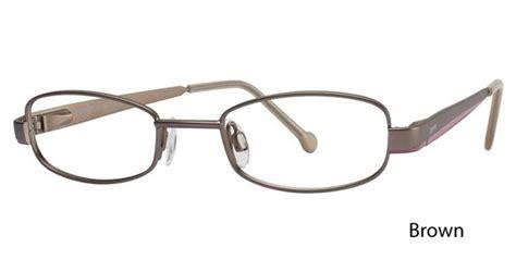buy esprit et9331 frame prescription eyeglasses