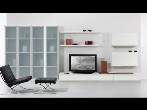 ikea soggiorno componibile mobili componibili per soggiorno ikea best mobili