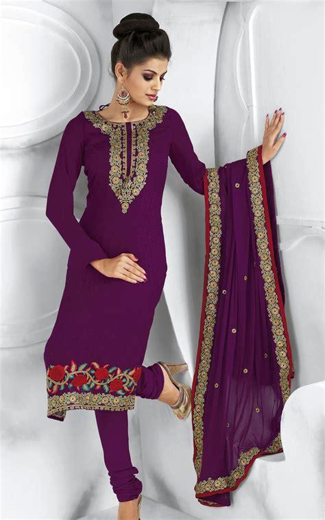 design fashion salwar kameez pakistani dresses shalwar kameez pictures 2018