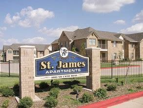 st apartments lawton ok apartments for rent