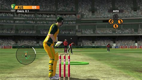 cricket play cricket coach 2014 free of