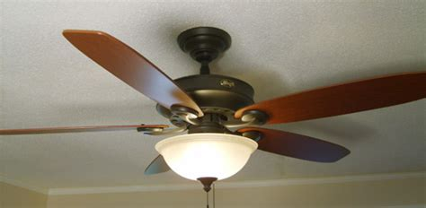 How To Take A Ceiling Fan by Ceiling Fans Tips On Fixing Sri Lanka Home Decor