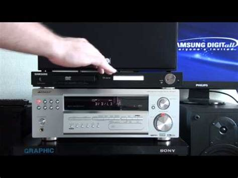 Flexibel Sony Ericsson W550 Sr sony dhc md333 mini hi fi component system doovi
