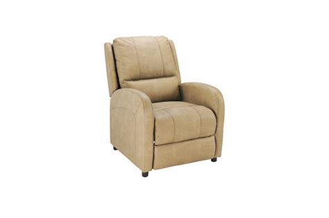 Rv Recliner by Payne Pushback Recliner In Beckham Payne