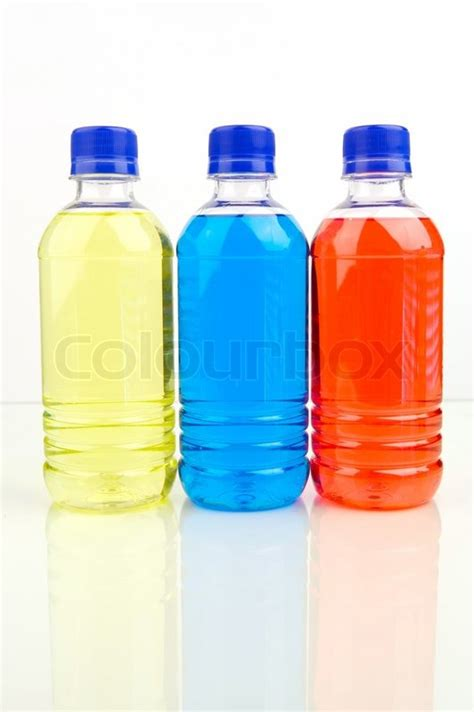 cloud 9 energy drink wiki sports energy drinks isolated against a white background