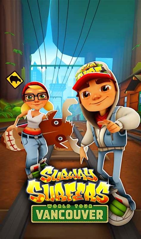 subway surfers original apk update 1 23 0 subway surfers vancouver canada mod apk android free