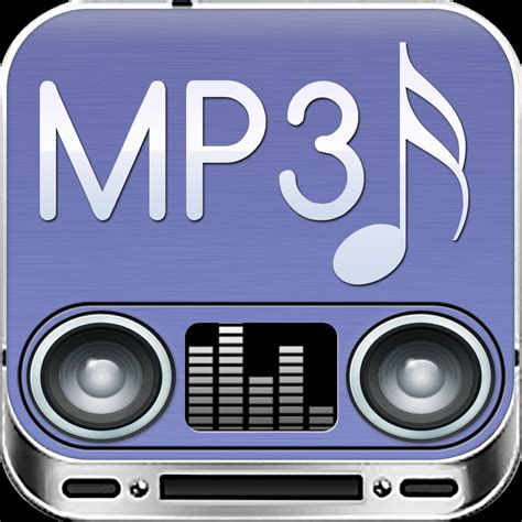 download mp3 music image gallery mp3 music