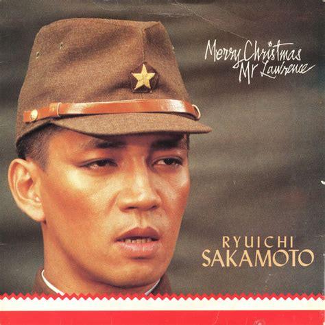 ryuichi sakamoto ya kapitan takeo esikava livejournal