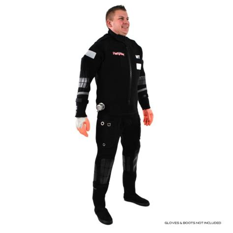 dive suits northern diver water suit for commercial diving industry