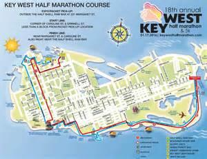 best half marathons in florida key west half marathon