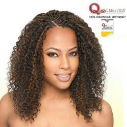 the best and wavy hair braids micro curly braids hair braids styles pinterest