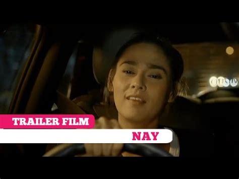 Download Film Joko Anwar | full download melancholy is a movement 2015 full movie