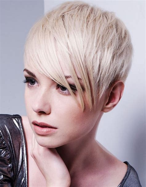 20 fashionable short hairstyles for 2015 styles weekly 30 trendy short hairstyles for 2015 styles weekly
